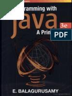 Core Java Vol 2 Pdf