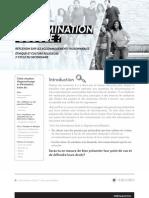 Educaloi_4_Feuillet_activité_élèveNB
