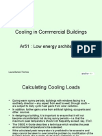 28386348 HVAC Handbook Cooling in Commercial Buildings