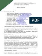 229-Informe CTI Regulacao 24-03-08