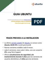 Guia Ubuntu