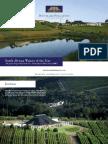 Bouchard Fact Sheet 10-2012