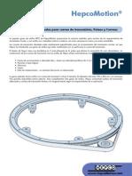 No.13 PRT2 01 ES (Oct-12).pdf