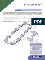 No.2 PRT2 01 ES (Jul-12).pdf