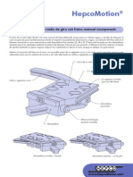 No.7 PRT2 FCC BK 01 ES (April-12).pdf