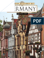 A Brief History of Germany(2011)BBS
