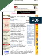 truster lie detector v 2.4