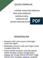 report kimpalan mig Lihat profil lazuan malindo darman di linkedin, komuniti profesional yang terbesar di dunia lazuan malindo menyenaraikan 5 pekerjaan pada profil mereka lihat profil.