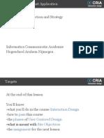 CRIA-Les-01 Strategy
