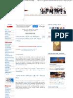 Como enviar o SEFIP e a GRRF pelo novo Conectividade Social ICP - Passo a Passo _ Portal Gestão de Pessoas