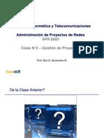 APR 8501 Clase 02 EOSR INTRODUCCION A PROYECTOS.pdf