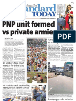 Manila Standard Today -- Friday (November 02, 2012) issue