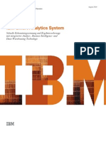 2010 WP de Smart Analytics System