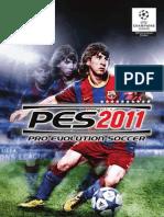 PES2011_PS2