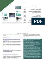 NLP Training - NLP Certification