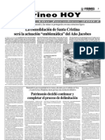20040213_EPA_CS