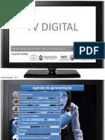 Apresentação TV Digital 2012.pdf