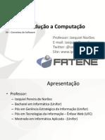 IC_06.pdf