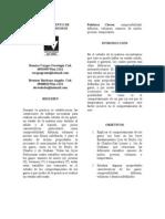48802064 Comportamiento de Sistemas Gaseosos