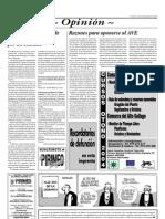 20040910 EPA CS RA Principe Asturias