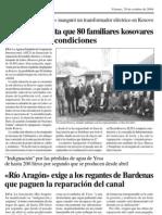 20041029 EPA Rotura Canal Bardenas
