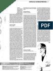 Articulo Sanidad Privada ABC Salud