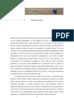 Aira - Diario de Un Genio