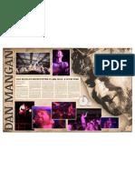 November 1 Centre.pdf