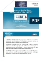 TCU 03 2012 - COBIT 5 V2