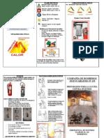 Fuego[1]