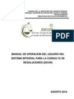 Manual de Usuario Sep2012