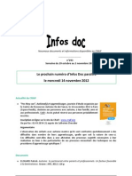 infos_doc_293