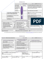 2 Page Strategic Plan Example.pdf