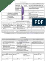 2 Page Strategic Plan Example.pdf