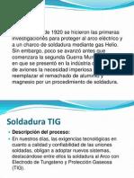 Soldadura_TIG1