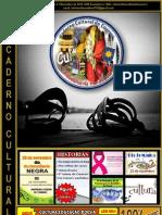 XXIII Caderno Cultural.docx 22 OUTUBRO 02H05M