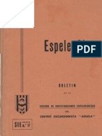 Espeleosie_17_1975_300