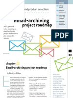 TT.email-Archiving Ch1 REVISE4