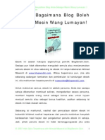 ebook-buat-blog-mesin-wang.pdf