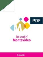Descubrí Montevideo