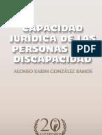 doc.internacional. 8Capacidad_Jurídica_ Personas_Discapacidad-1