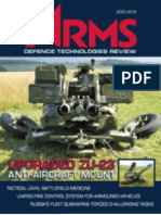 Arms-2010-2