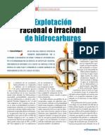 Explotación+racional+e+irracional+de+hidrocarburos+-+Hidrocarburos
