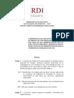 Edital - CVFDUSP