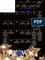 2012 CalendarFinal