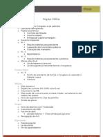 Resumo - Ditadura Militar