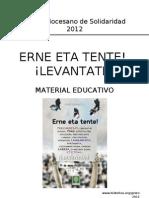 Gesto2012 Mat Educativo Cast