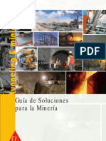 Guia Minera