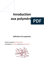 01 Polymeres