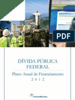 PAF_2012
